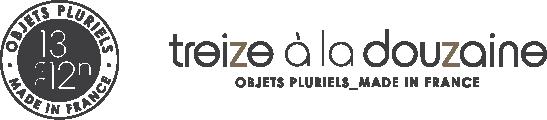 treizealadouzaine.com